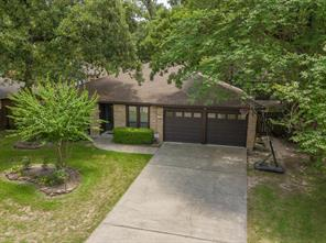 Houston Home at 35 Summer Star Court Spring , TX , 77380-2838 For Sale