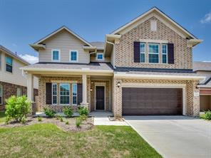 Houston Home at 8114 Legacy Creek Drive Tomball , TX , 77375 For Sale