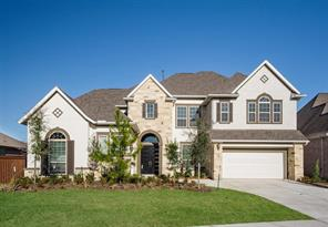Houston Home at 4010 Northern Spruce Spring , TX , 77386 For Sale