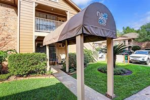 Houston Home at 1311 Antoine Drive 142 Houston , TX , 77055-6975 For Sale