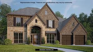 28618 Mountain Timber, Fulshear, TX, 77441