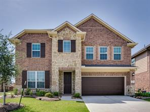 Houston Home at 8118 Port Miramar Drive Tomball , TX , 77375 For Sale