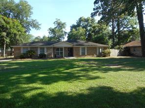 Houston Home at 205 Ellis School Road Highlands , TX , 77562-4402 For Sale