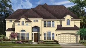 Houston Home at 27106 Norfolk Brook Katy , TX , 77494 For Sale