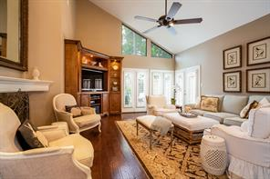 Houston Home at 9031 Briar Forest Drive Houston , TX , 77024-7220 For Sale