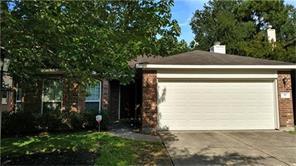 Houston Home at 42 Prairie Oak Drive Conroe , TX , 77385-3753 For Sale