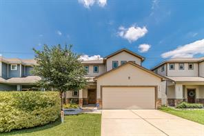 Houston Home at 9210 Drewberry Street Houston                           , TX                           , 77080-2936 For Sale