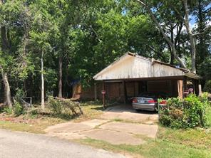 Houston Home at 2424 Calvin Avenue Houston , TX , 77088-7516 For Sale