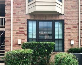 Houston Home at 2255 Braeswood Park Drive 279 Houston , TX , 77030-4433 For Sale
