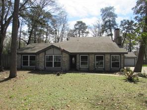 Houston Home at 24296 Maple Circle Porter , TX , 77365-5228 For Sale