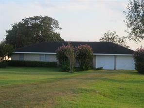 2119 fm 1875 road, beasley, TX 77417