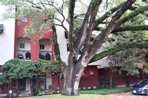 Houston Home at 4622 Feagan Street Houston , TX , 77007-7309 For Sale