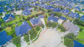 Houston Home at 28511 Rock Wren Court Katy , TX , 77494-0678 For Sale