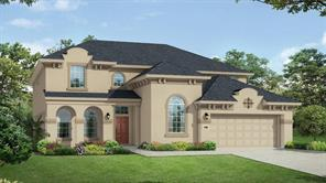 Houston Home at 27102 Norfolk Brook Court Katy , TX , 77494 For Sale