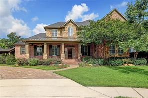 Houston Home at 8718 Prichett Drive Houston , TX , 77096-1421 For Sale