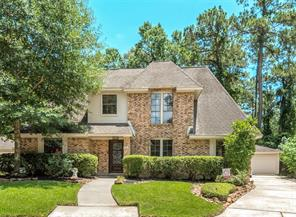 Houston Home at 3804 Garden Lake Drive Kingwood , TX , 77339-1812 For Sale