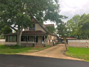 Houston Home at 916 S Virginia Street La Porte , TX , 77571-5820 For Sale