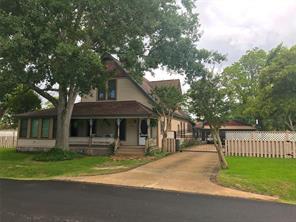 Houston Home at 916 Virginia Street La Porte , TX , 77571-5820 For Sale