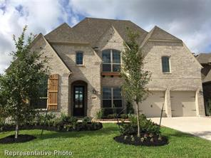 Houston Home at 25003 Karacabey Court Spring , TX , 77389 For Sale