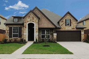 Houston Home at 4639 Stoney Ridge Court Sugar Land , TX , 77479-4349 For Sale