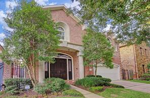 Houston Home at 3720 Harper Street Southside Place , TX , 77005-3622 For Sale