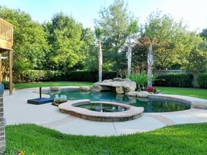 Houston Home at 5206 Highland Falls Lane Katy , TX , 77450-8098 For Sale