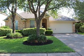 4635 magnolia creek road, houston, TX 77084