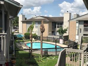 260 El Dorado Boulevard #1108, Houston, TX 77598