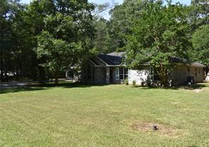Houston Home at 3240 Fostoria Tram Road Cleveland , TX , 77328-7952 For Sale