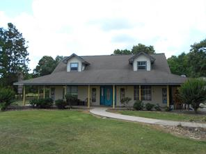 Houston Home at 1305 County Road 2089 Liberty , TX , 77575-3555 For Sale