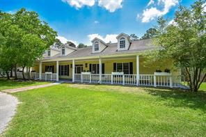 Houston Home at 18 Shadow Lane Houston , TX , 77080-7106 For Sale