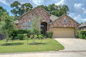 3542 Woods Estates, Conroe, TX, 77304