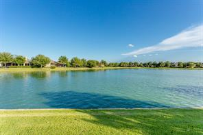 Houston Home at 25827 Palmdale Estate Drive Richmond , TX , 77406 For Sale