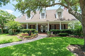 Houston Home at 3402 Rolling Terrace Drive Spring , TX , 77388-5159 For Sale