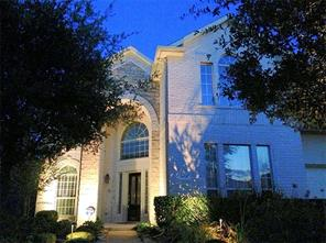 Houston Home at 24019 Sunset Sky Katy , TX , 77494-0185 For Sale