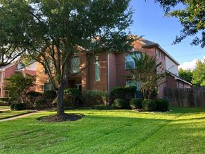 Houston Home at 21306 Willowford Park Drive Katy , TX , 77450-5447 For Sale