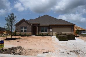 Houston Home at 505 Sugar Trail Drive League City , TX , 77573 For Sale