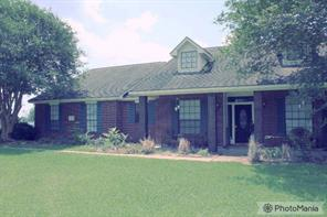 2020 krenek road, crosby, TX 77532