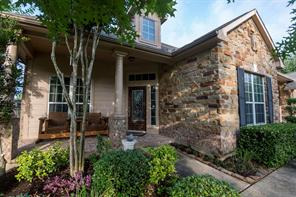 Houston Home at 10603 Steppinstone Court Spring , TX , 77379-3267 For Sale
