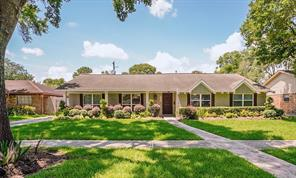 Houston Home at 5830 Dumfries Drive Houston , TX , 77096-4820 For Sale