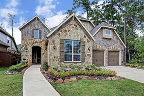 Houston Home at 13415 Sipsey Wilderness Drive Humble , TX , 77346-3988 For Sale
