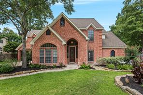 15 waterbrook place, the woodlands, TX 77381
