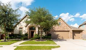 Houston Home at 28106 Jillian Oaks Lane Spring , TX , 77386-3660 For Sale