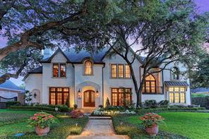 Houston Home at 4527 Ivanhoe Street Houston                           , TX                           , 77027-4807 For Sale