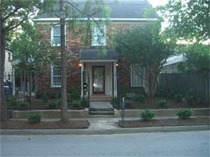 1506 Ridgewood Street, Houston, TX 77006