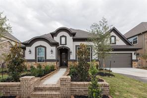 Houston Home at 19323 Maifest Drive Cypress , TX , 77433 For Sale
