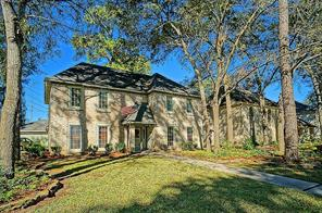 Houston Home at 12910 Kathy Lane Cypress , TX , 77429-2011 For Sale