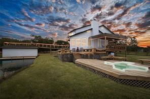 Houston Home at 6102 Ski Texas Lane Rosharon , TX , 77583-6338 For Sale