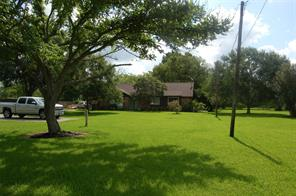 Houston Home at 1509 Fm 646 Road Santa Fe , TX , 77539-9344 For Sale