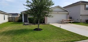 Houston Home at 4323 Peppermint Hill Lane Richmond , TX , 77469-5496 For Sale